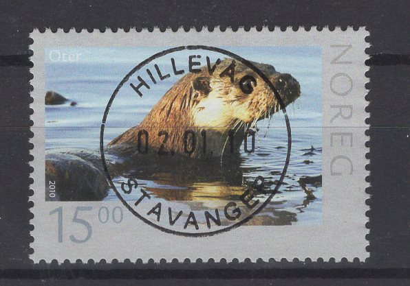https://www.norstamps.com/content/images/stamps/186000/186257.jpg