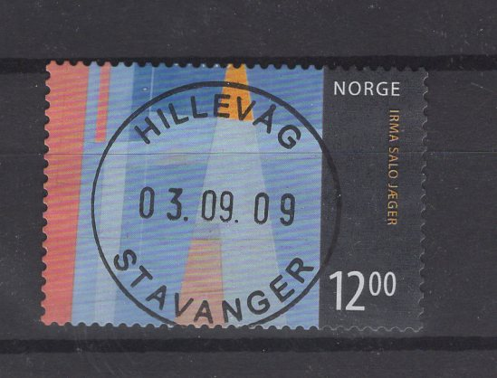 https://www.norstamps.com/content/images/stamps/186000/186258.jpg