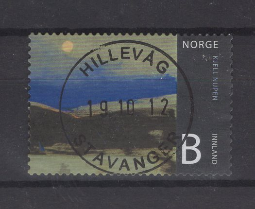 https://www.norstamps.com/content/images/stamps/186000/186259.jpg