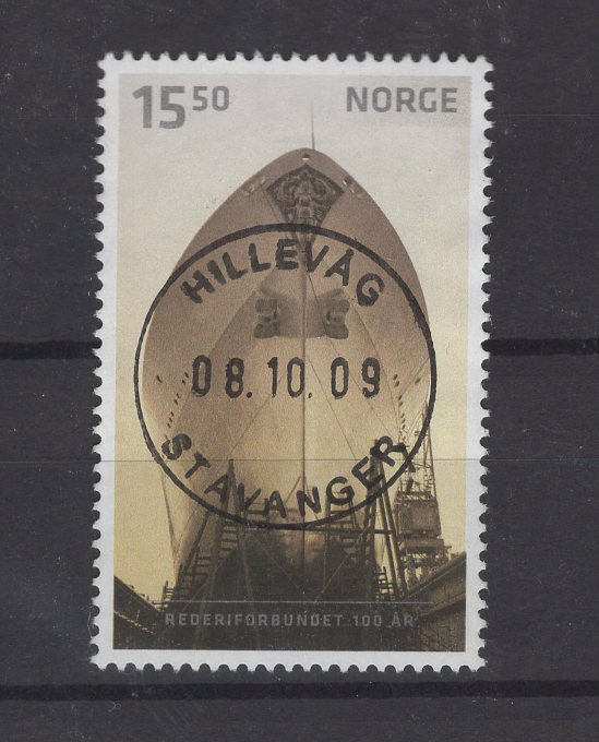 https://www.norstamps.com/content/images/stamps/186000/186260.jpg