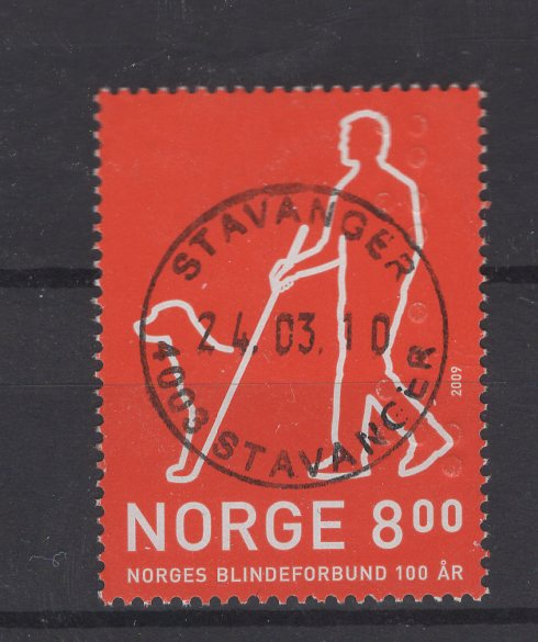 https://www.norstamps.com/content/images/stamps/186000/186261.jpg