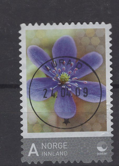 https://www.norstamps.com/content/images/stamps/186000/186262.jpg