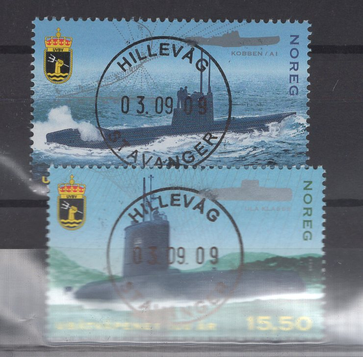 https://www.norstamps.com/content/images/stamps/186000/186264.jpg