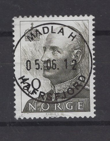 https://www.norstamps.com/content/images/stamps/186000/186361.jpg