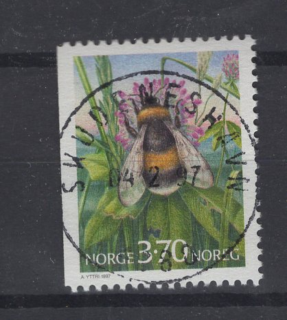 https://www.norstamps.com/content/images/stamps/186000/186375.jpg