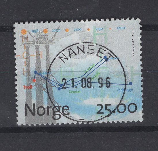 https://www.norstamps.com/content/images/stamps/186000/186376.jpg