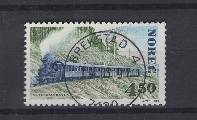 https://www.norstamps.com/content/images/stamps/186000/186377.jpg