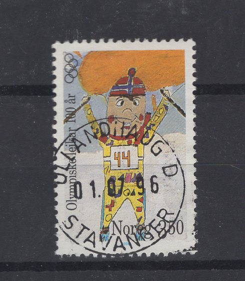 https://www.norstamps.com/content/images/stamps/186000/186379.jpg