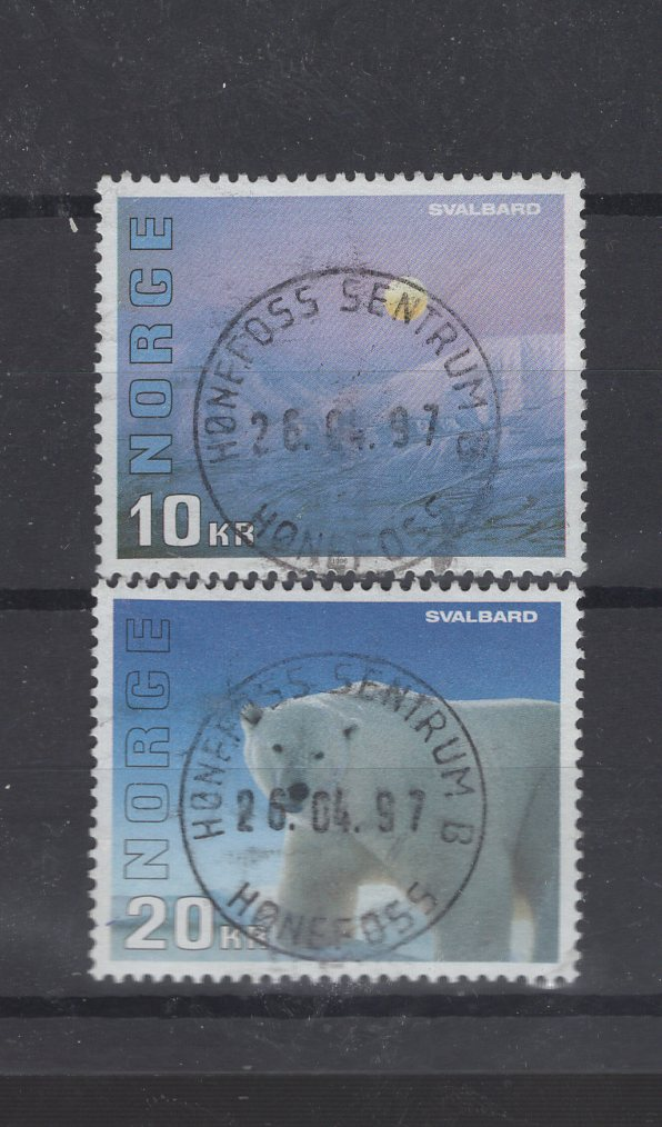 https://www.norstamps.com/content/images/stamps/186000/186380.jpg