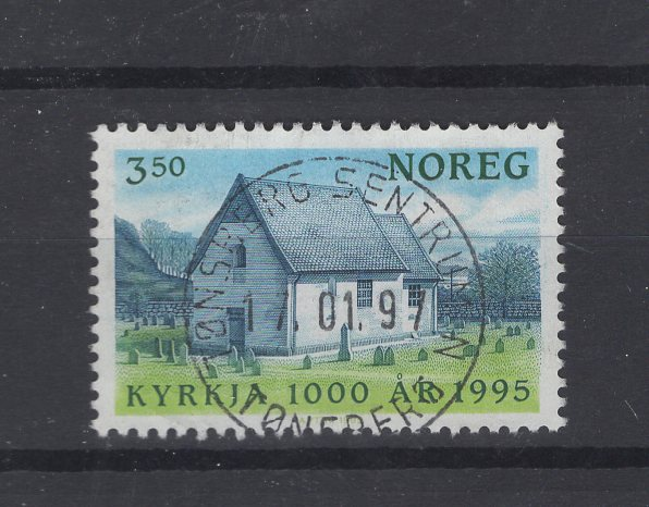 https://www.norstamps.com/content/images/stamps/186000/186381.jpg