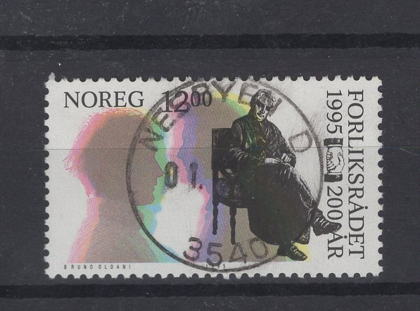 https://www.norstamps.com/content/images/stamps/186000/186383.jpg