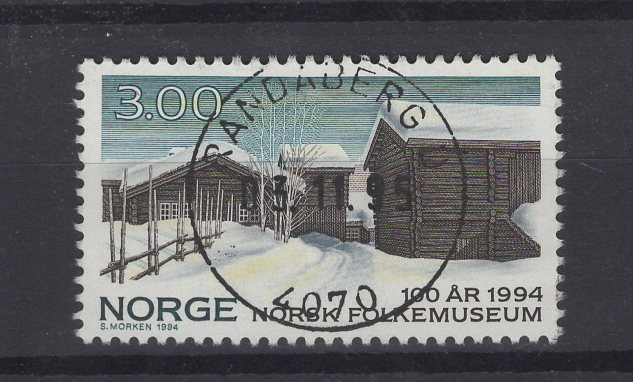 https://www.norstamps.com/content/images/stamps/186000/186385.jpg