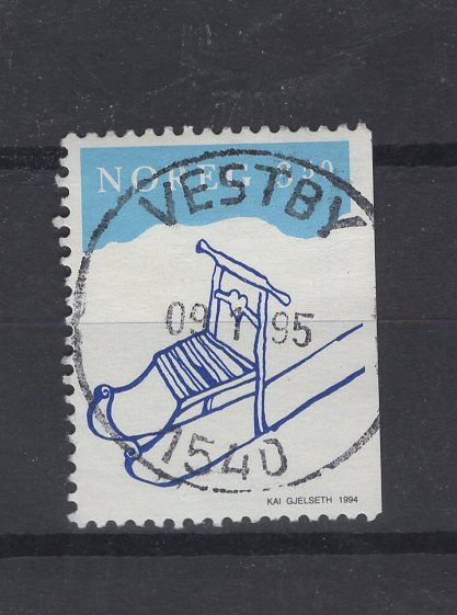 https://www.norstamps.com/content/images/stamps/186000/186387.jpg