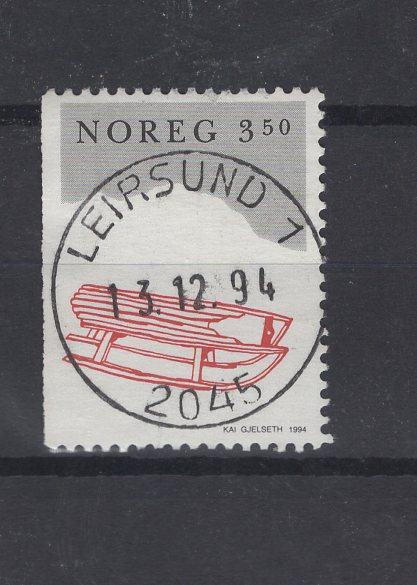 https://www.norstamps.com/content/images/stamps/186000/186388.jpg