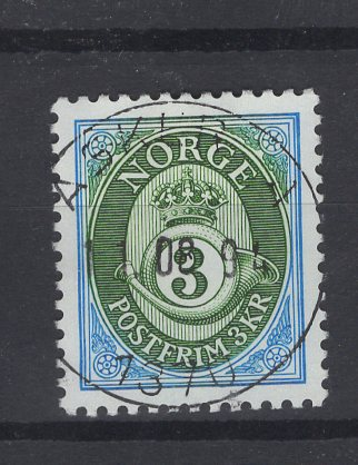 https://www.norstamps.com/content/images/stamps/186000/186392.jpg