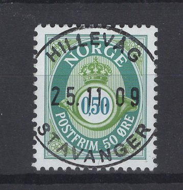 https://www.norstamps.com/content/images/stamps/186000/186393.jpg
