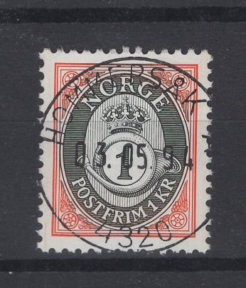 https://www.norstamps.com/content/images/stamps/186000/186394.jpg