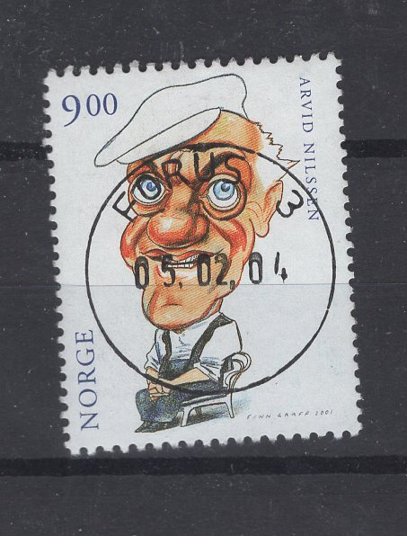 https://www.norstamps.com/content/images/stamps/186000/186399.jpg