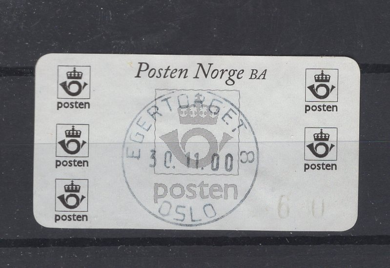 https://www.norstamps.com/content/images/stamps/186000/186400.jpg