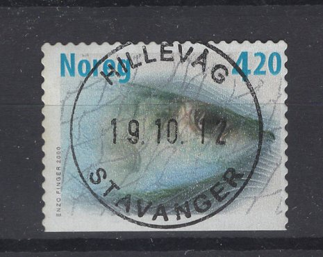 https://www.norstamps.com/content/images/stamps/186000/186401.jpg