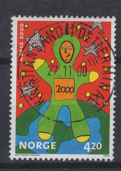 https://www.norstamps.com/content/images/stamps/186000/186402.jpg