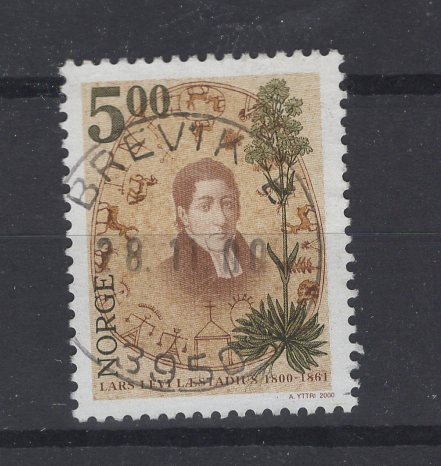 https://www.norstamps.com/content/images/stamps/186000/186403.jpg