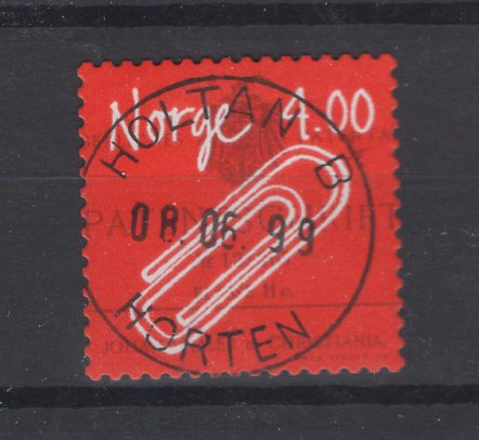 https://www.norstamps.com/content/images/stamps/186000/186406.jpg