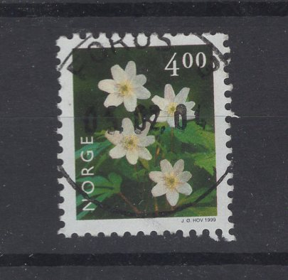 https://www.norstamps.com/content/images/stamps/186000/186407.jpg