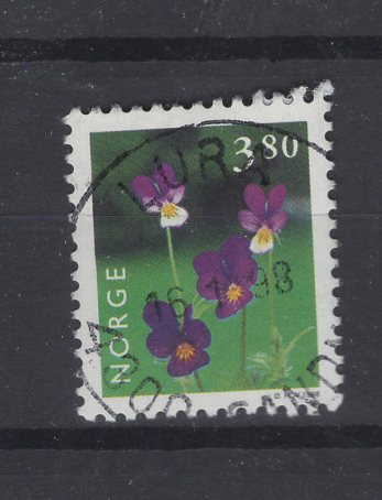 https://www.norstamps.com/content/images/stamps/186000/186408.jpg