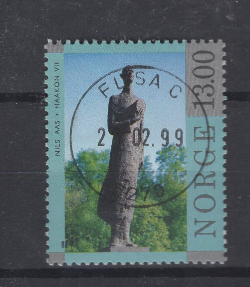 https://www.norstamps.com/content/images/stamps/186000/186409.jpg