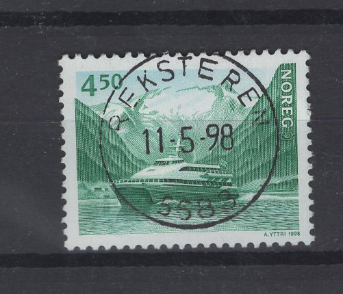 https://www.norstamps.com/content/images/stamps/186000/186411.jpg