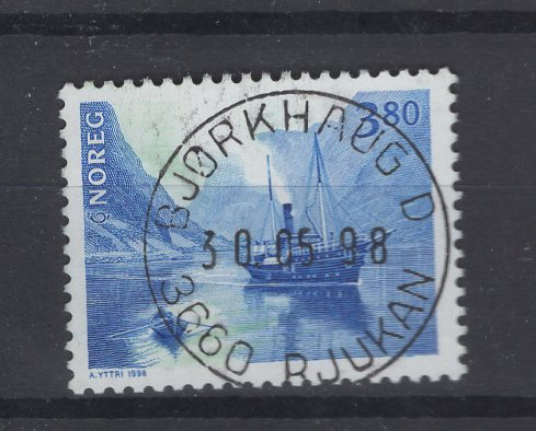 https://www.norstamps.com/content/images/stamps/186000/186412.jpg