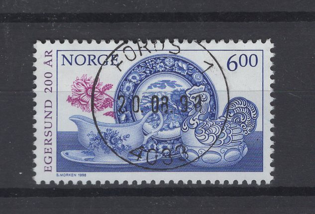 https://www.norstamps.com/content/images/stamps/186000/186413.jpg