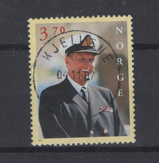 https://www.norstamps.com/content/images/stamps/186000/186417.jpg