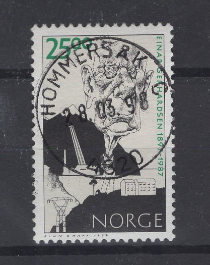 https://www.norstamps.com/content/images/stamps/186000/186418.jpg
