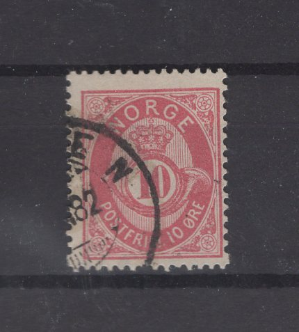 https://www.norstamps.com/content/images/stamps/186000/186426.jpg