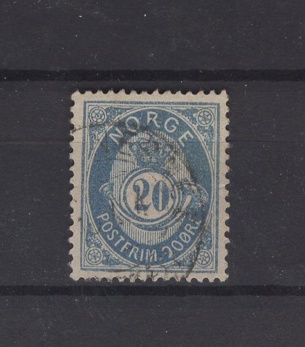https://www.norstamps.com/content/images/stamps/186000/186428.jpg
