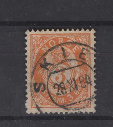 https://www.norstamps.com/content/images/stamps/186000/186431.jpg
