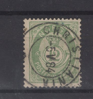 https://www.norstamps.com/content/images/stamps/186000/186432.jpg
