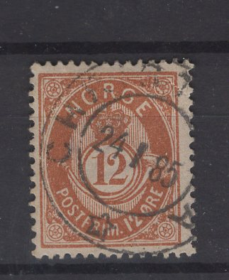 https://www.norstamps.com/content/images/stamps/186000/186435.jpg
