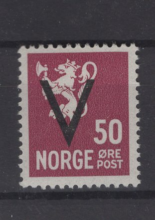 https://www.norstamps.com/content/images/stamps/186000/186448.jpg