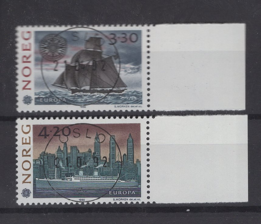 https://www.norstamps.com/content/images/stamps/186000/186454.jpg