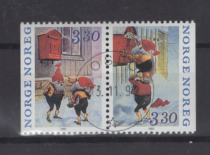 https://www.norstamps.com/content/images/stamps/186000/186455.jpg
