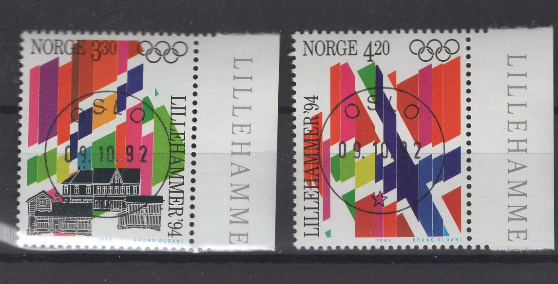 https://www.norstamps.com/content/images/stamps/186000/186457.jpg