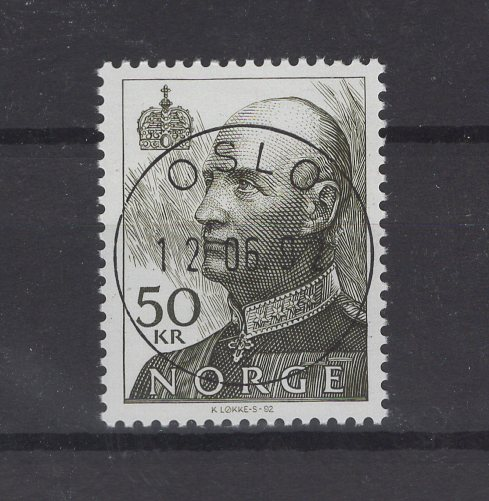 https://www.norstamps.com/content/images/stamps/186000/186458.jpg