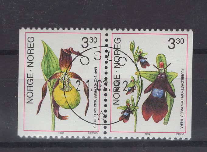 https://www.norstamps.com/content/images/stamps/186000/186459.jpg