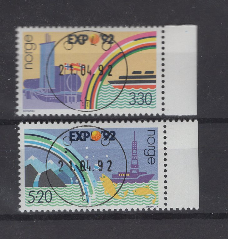 https://www.norstamps.com/content/images/stamps/186000/186460.jpg
