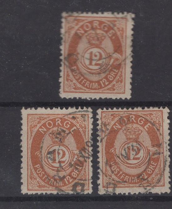 https://www.norstamps.com/content/images/stamps/186000/186465.jpg