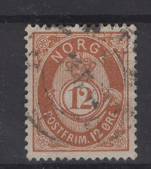 https://www.norstamps.com/content/images/stamps/186000/186472.jpg