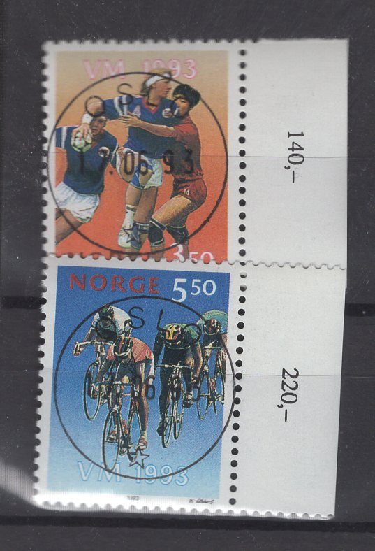 https://www.norstamps.com/content/images/stamps/186000/186507.jpg